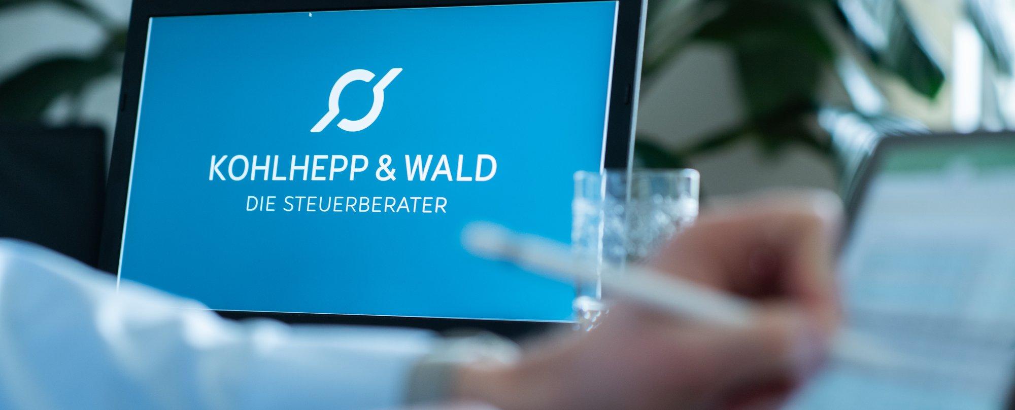 Kohlhepp und Wald Steuerberater Fulda